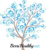 Helping you to be Berri Healthy—Body, Mind, and Spirit